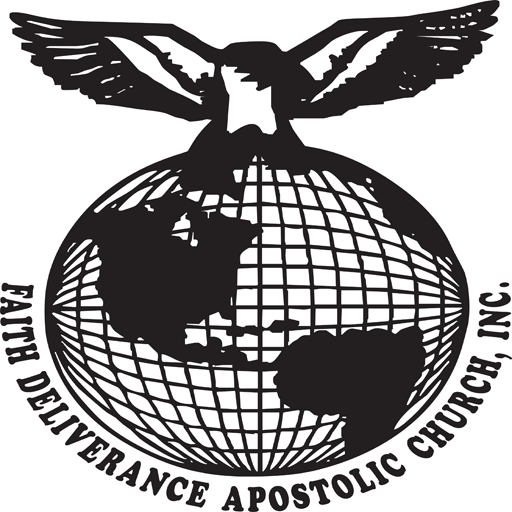 Faith Deliverance Request Form – Faith Deliverance Apostolic Church